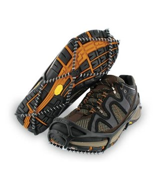 YAKTRAX Yaktrax Walker Ice Cleats