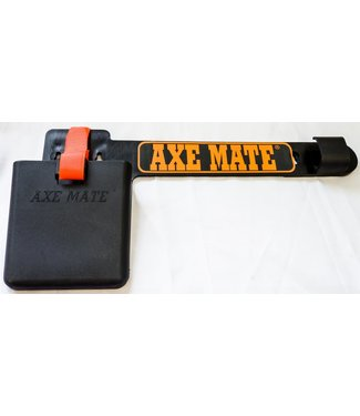 AXE MATE Small Axe Holder