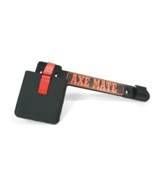 AXE MATE Large Axe Holder