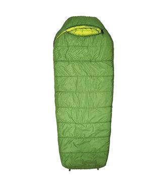 EUREKA LONE PINE 20°F SLEEPING BAG