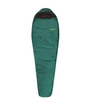 EUREKA WILD BASIN 0°F REGULAR SLEEPING BAG