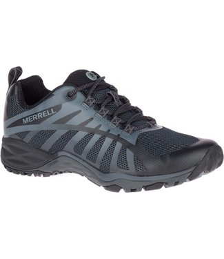 MERRELL WOMEN'S Siren Edge Q2 WP Trail Shoes