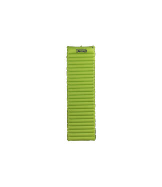 NEMO EQUIPMENT astro™ lite sleeping pad