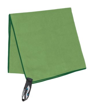 PACKTOWL PackTowl Personal Towel