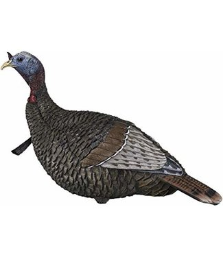 FLEXTONE Thunder Jake Decoy