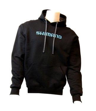 SHIMANO Lifestyle Hoodie