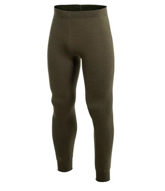 WOOLPOWER Long Johns 200 – No Fly