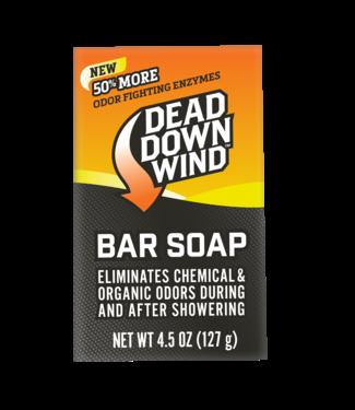DEAD DOWN WIND Bar Soap