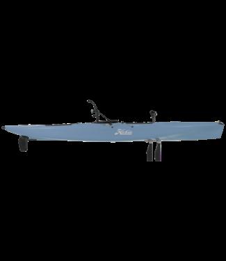 Hobie Mirage Outback Pedal Kayak