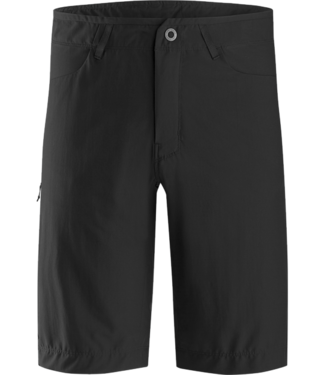 ARCTERYX CRESTON SHORT 11 MEN'S