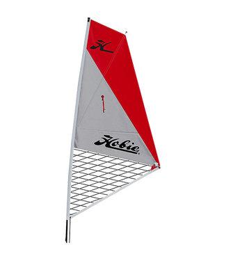 HOBIE CAT COMPANY Kayak Sail Kit