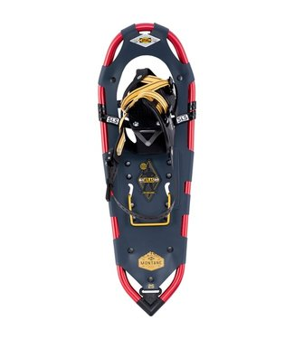 ATLAS MEN'S  MONTANE 35 SNOWSHOE