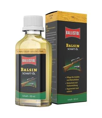 BALLISTOL Balsin Gun Stock Oil