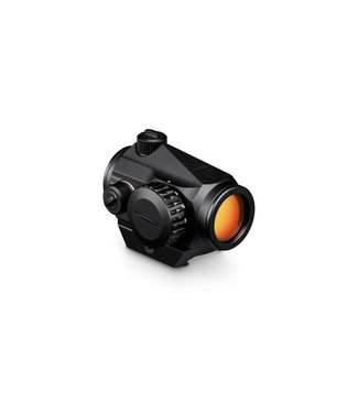VORTEX CANADA CROSSFIRE® RED DOT