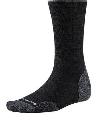 SMARTWOOL PhD Outdoor Light Crew Socks - Men's