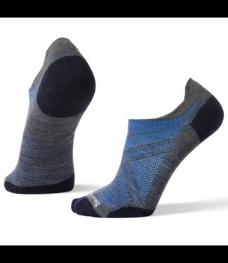 SMARTWOOL PhD Run Ultra Light Micro Socks - Men's