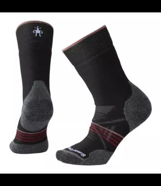 SMARTWOOL Women's PhD® Outdoor Medium Hiking Crew Socks