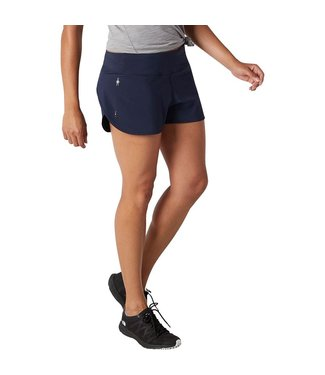 SMARTWOOL Women's Merino Sport Hike Short