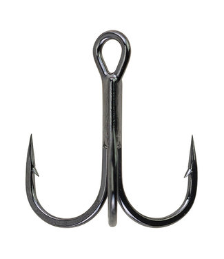 BERKLEY Fusion 19 Treble Hooks