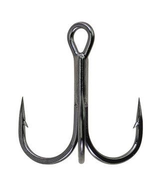 Fusion 19 Treble Hooks