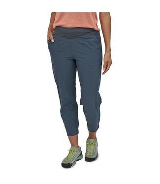 PATAGONIA Women's Happy Hike Studio Pants