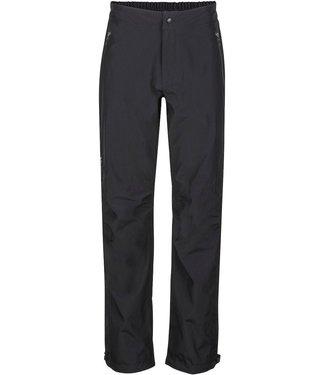 MARMOT Minimalist Men's Pants