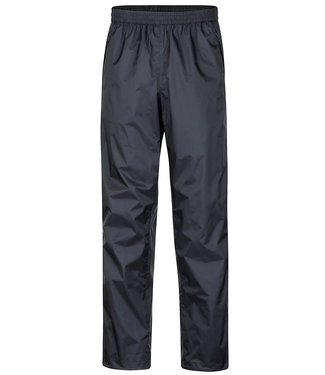 MARMOT Men's PreCip Eco Pants - Short