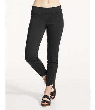 FIG CLOTHING Women's BOD Pants