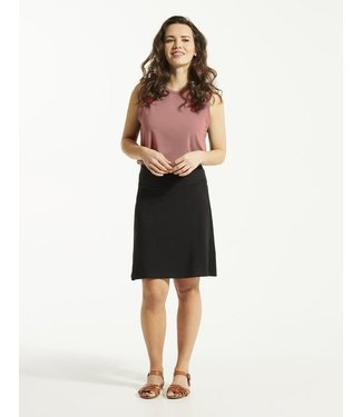FIG CLOTHING Women's BEL Skirt