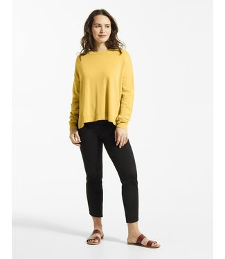 FIG CLOTHING Women's AVO Sweater