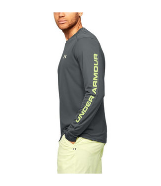 UNDER ARMOUR Men's Iso-Chill Shore Break