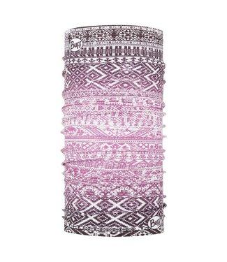 BUFF Original Neckwear Spirit Violet