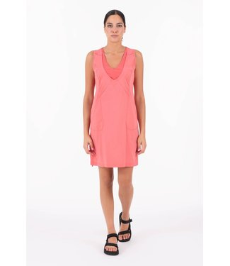 INDYGENA WOMEN'S LIIKE III DRESS