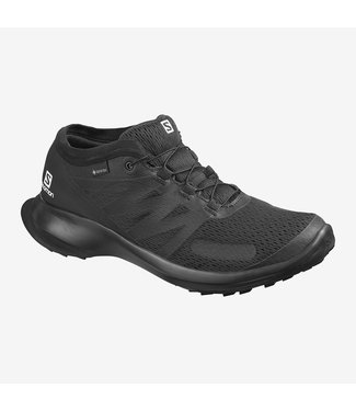 SALOMON MEN'S SENSE FLOW GTX
