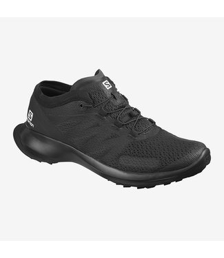 SALOMON MEN'S SENSE FLOW SHOE