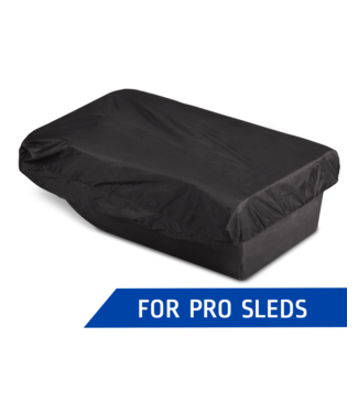 OTTER Pro Sled Travel Cover Magnum