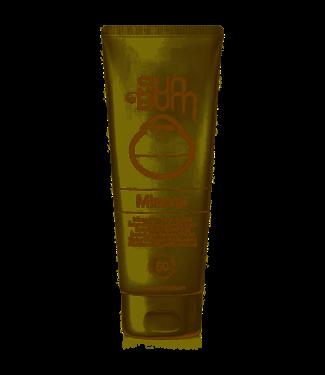 Mineral SPF 50 Moisturizing Sunscreen Lotion