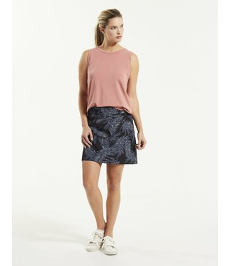 FIG CLOTHING Women's Nix Skort
