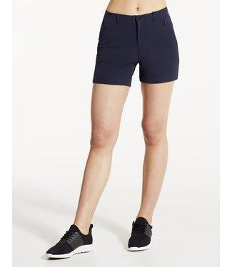 FIG CLOTHING Women's Del Shorts