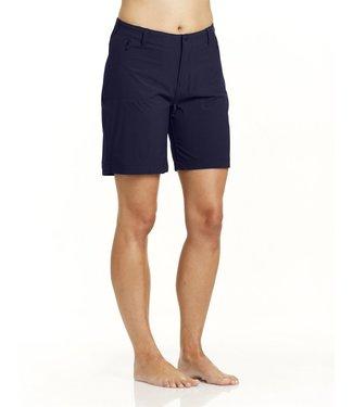 FIG CLOTHING Women's Wuu Short