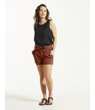 FIG CLOTHING Women's Dak Short