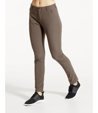 FIG CLOTHING Women's Kap Pant