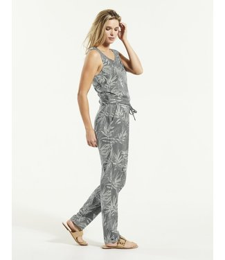 FIG CLOTHING Women's Zaz Jumpsuit