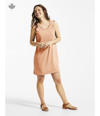 FIG CLOTHING Women's Aya Dress