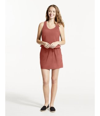 FIG CLOTHING Women's Jul Dress