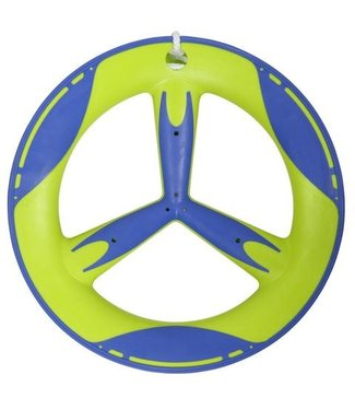WATER RESCUE THROW RING