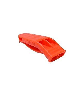 Nexus Pea less Whistle