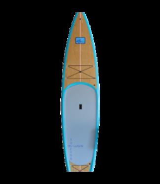 BLU WAVE BOARD CO. INC. THE CATALINA 12.6