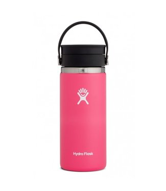 HYDRO FLASK 16oz COFFEE WITH FLEX SIP LID