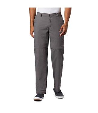 COLUMBIA Men's PFG Blood and Guts™ III Convertible Pant